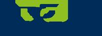 Geertsma Logo