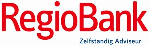logo-regiobank