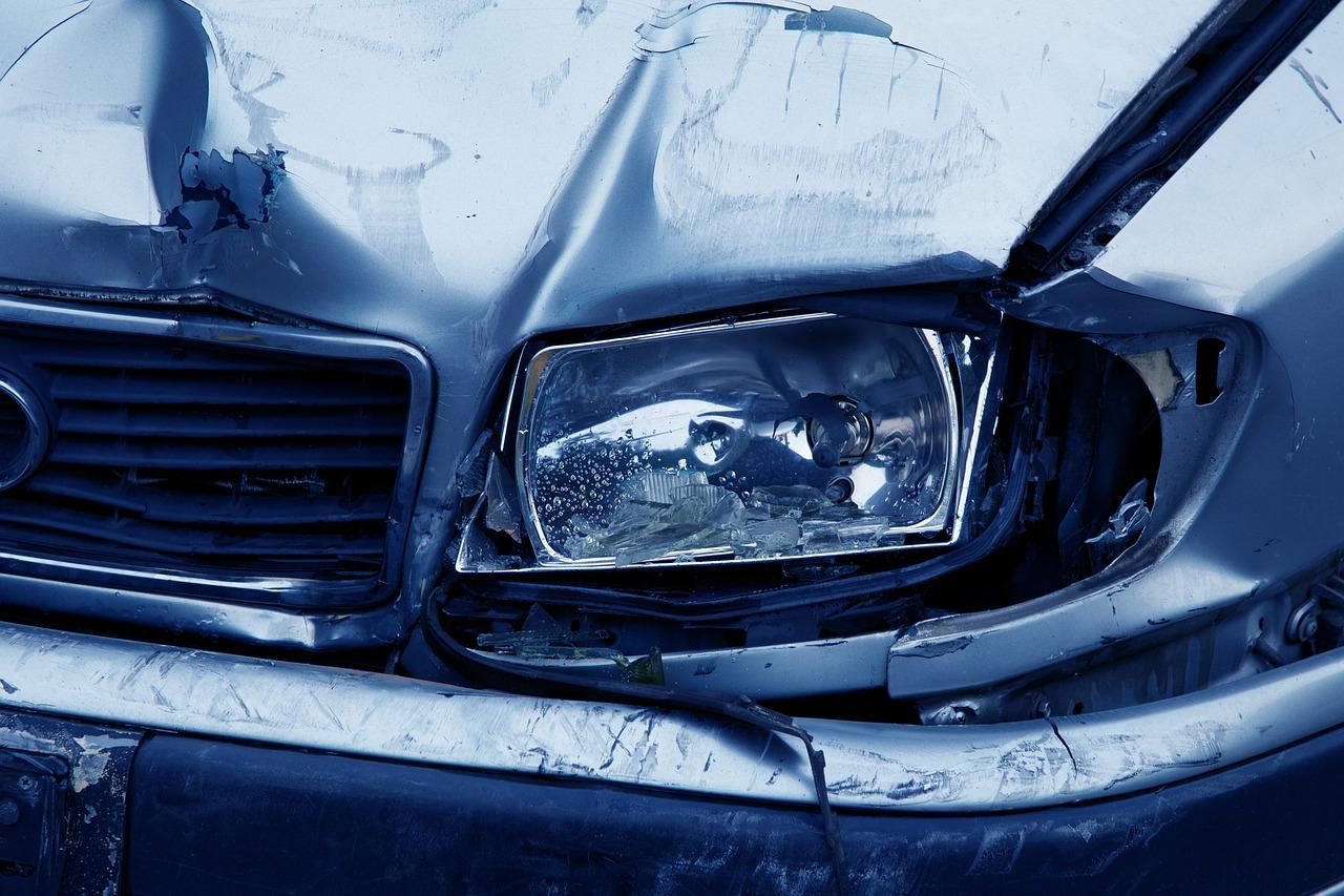 Geertsma verzekeringen doet mee aan schade melden per app