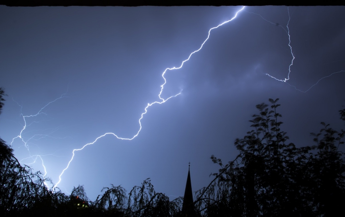 Stormschade Geertsma Balk